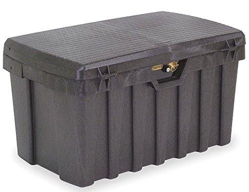 lockable-pro-tuff-storage-bin-with-fitted-lock-big-185-litre-extra-tough-locking-plastic-storage-tru