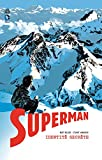 SUPERMAN IDENTITÉ SECRÈTE