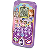 Vtech - 156405 - Jeu Electronique - Princesse Sofia - Mon Smartphone Magique