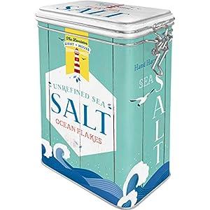 Nostalgic-Art 31108 Home & Country - Salt, Aromadose
