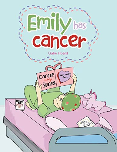 Emily Has Cancer