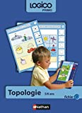 Logico - Topologie GS