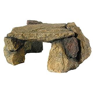 Algarde Rock Hiding Den Algarde Rock Hiding Den 51IVdRAW 2B4L