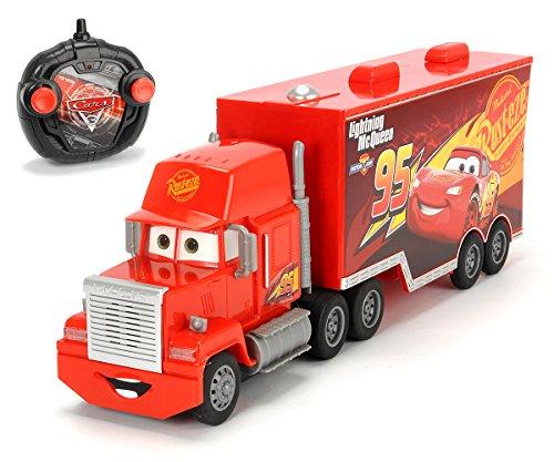 Dickie Toys 203089025 -