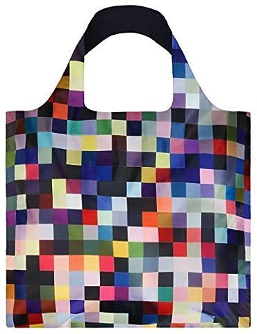 LOQI GERHARD RICHTER 1024 Colours, 1974 Bag