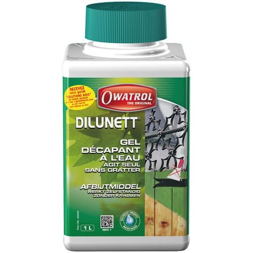owatrol-dilunett-1-litre-paints-and-coatings-remover-gel
