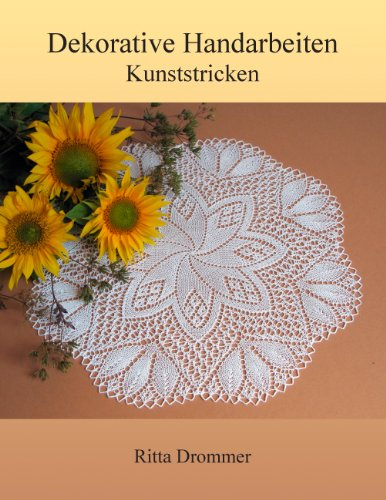 dekorative-handarbeiten-kunststricken