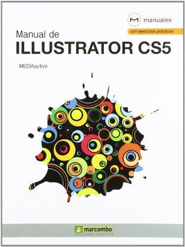 Manual-de-Illustrator-CS5-MANUALES
