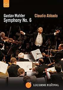 Gustav Mahler - Symphonie Nr. 6