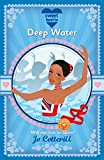 Sweet Hearts: Deep Water