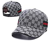 The Reach Men Women Outdoor Hip hop Fashion Hat Cap
