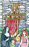 Dal cuore di Cristo, nel cuore di ogni uomo. La beata Maria Margherita Caiani e la spiritualità del Sacro Cuore