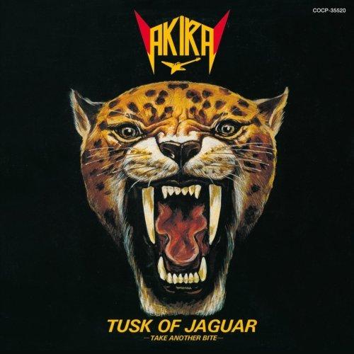 tusk-of-jaguar-hqcd-ltd-rei-by-akira-takasaki-2009-03-17