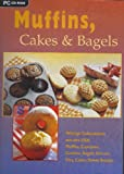 Muffins, Cakes & Bagels