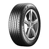 Sommerreifen 205/65 R15 94H Continental EcoContact...