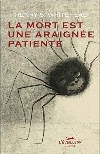la-mort-est-une-araignee-patiente