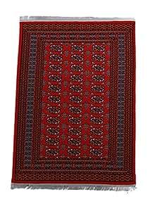 Tapis de souris tapis de souris tapis oriental mousepadteppich dans différents motifs