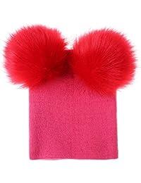 efc05da2dbf86 Amazon.es  Regalos para Niños - Incluir no disponibles   Sombreros y ...