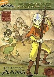 Avatar: The Last Airbender by Michael Teitelbaum (2007-08-01)