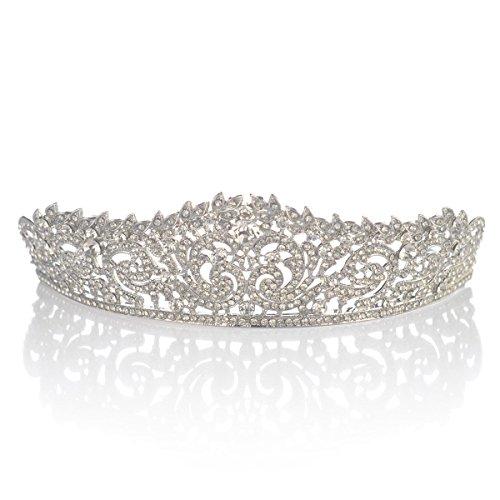 topwedding-rhinestones-bridal-headpiece-wedding-tiara-crown-women