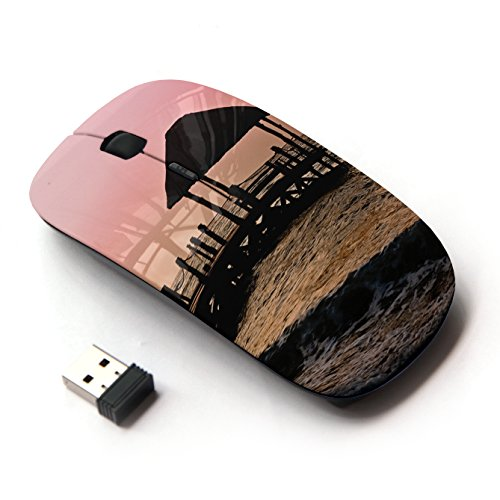 artech-optical-24g-wireless-mouse-tropicana-