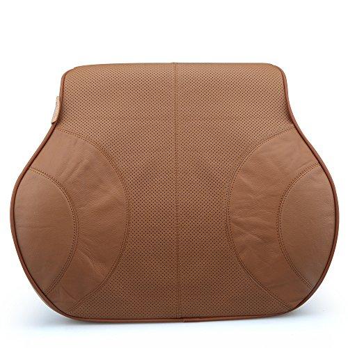 koyoso-cuscino-lombare-auto-cuscini-per-schiena-lombare-supporto-in-pelle-ergonomico-supporto-ammort