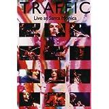 Traffic: Live At Santa Monica