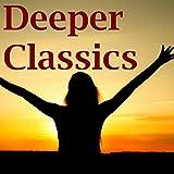 Deeper Classics