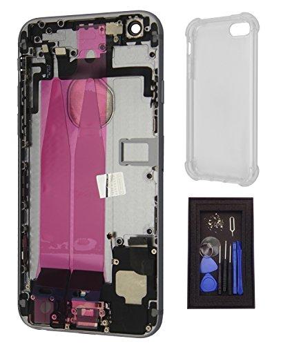 irenovor-carcasa-trasera-chasis-para-iphone-6-gris-espacial-completamente-montada-chasis-completa-fl