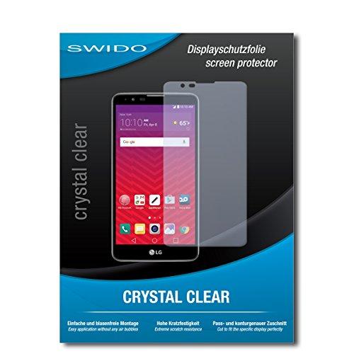 2-x-swidor-protector-de-pantalla-lg-stylo-2-protectores-de-pantalla-de-pelicula-crystalclear-invisib
