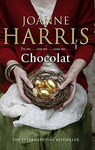 Chocolat (Roman)