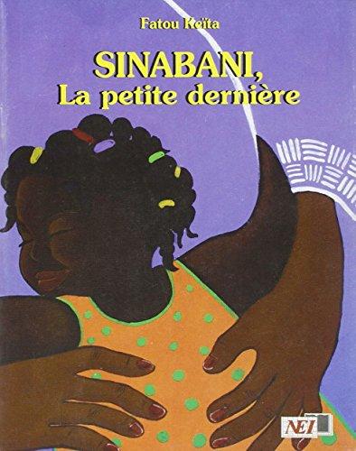 """<a href=""""/node/1547"""">Sinabani, la petite dernière</a>"""