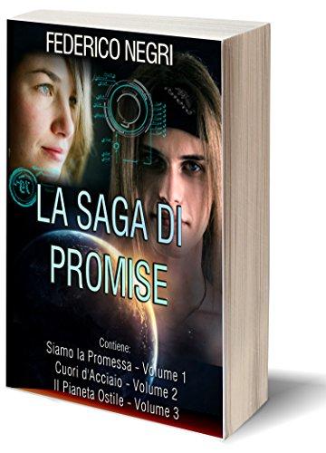 la-saga-di-promise-romanzo-distopico