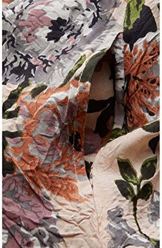 Masai Clothing -  Vestito  - Donna Bisquit Org