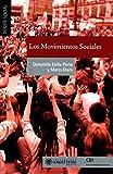 Movimientos sociales,Los (Debate Social)