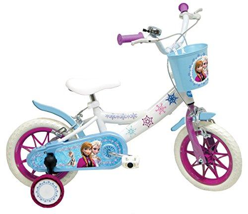 mondo-md25281-bicicletta-frozen-disney-3-5-anni