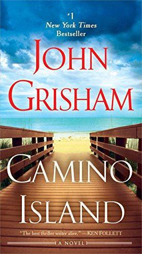 camino-island-a-novel-english-edition