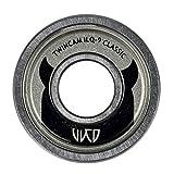 Powerslide Kugellager Wicked Bearings Twincam ILQ 9 CL 16 Stück für Inliner