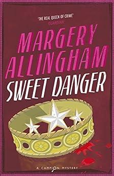 Sweet Danger by [Allingham, Margery]