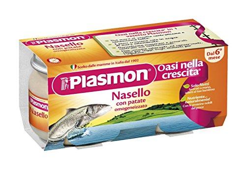 plasmon-omogeneizzato-di-pesce-nasello-e-patate-24-vasetti-da-80-gr