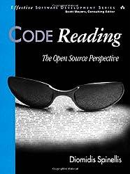 Code Reading: Open Source Perspective v. 1 (Effective Software Development)