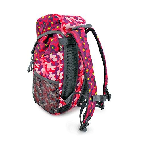 Children's Bag Bambini Hiking Hugger Escursioni Per Borsa 4fBnqIxwR