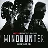 Mindhunter (Original Series Soundtrack)