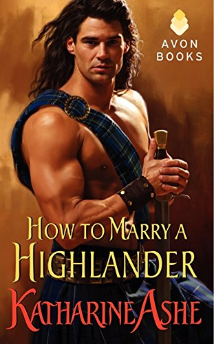 how-to-marry-a-highlander-falcon-club-novella