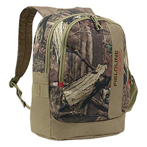 fieldline-pro-black-canyon-backpack-rtx-by-fieldline