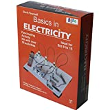 Kutuhal Basics In Electricity Do It Yourself Working Model