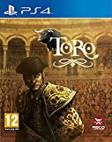 Best Juegos PS4 - Toro Review