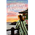 How Happy We Shall Be: A gripping Blackpool saga that is hard to put down