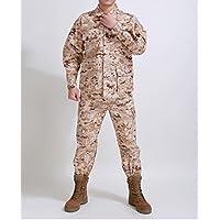 Camuffamento tuta da combattimento Regular Edition Bdu Uniforme militare Uniforme