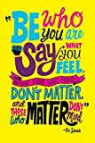 #4: Posters || Posters for room || Inspirational posters|| Motivational posters || Funny quotes posters || Posters with quotes (A3 size 12 in x 18 inch)